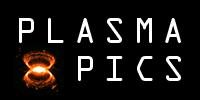 Plasma Pics