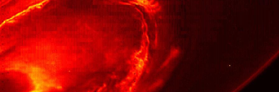 plasma pic